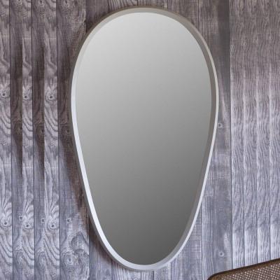 Mirror Grimilde   Large