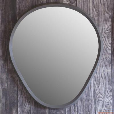 Mirror Grimilde   Small