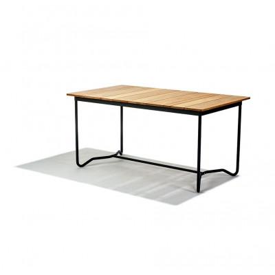 Tisch Grinda   Medium