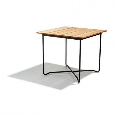 Tisch Grinda   Klein