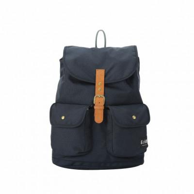 Backpack Chloe   Black