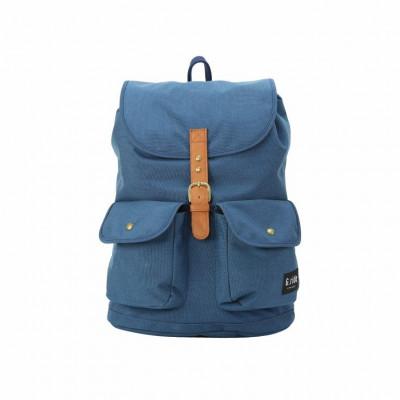 Backpack Chloe   Navy
