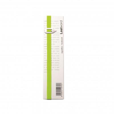 Bookmark | Green