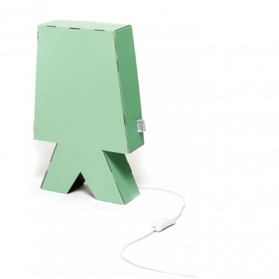Niederländisches Design Lampe   Alkmaar