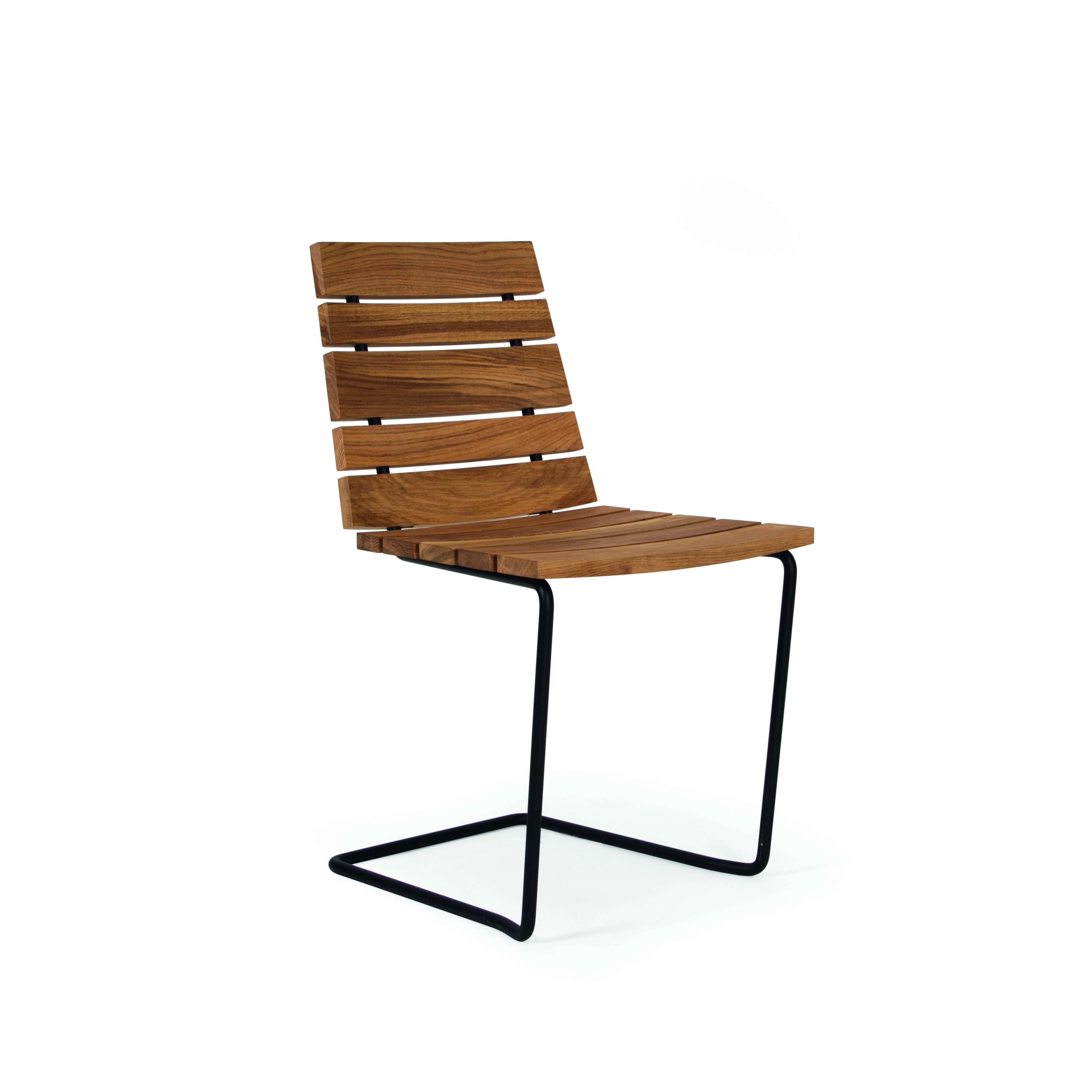 Chair Grinda   Teak