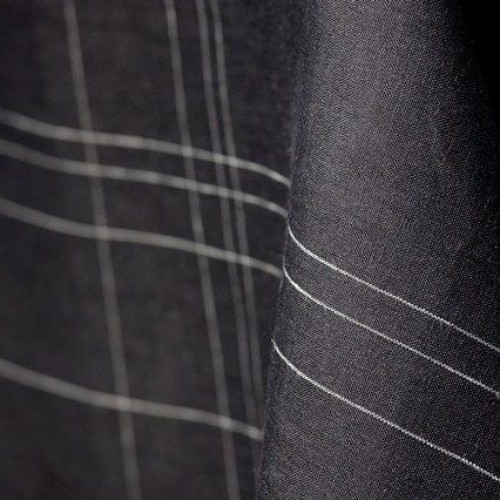 Tablecloth Grace