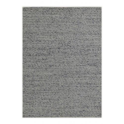 Teppich Greenland   Hellgrau-140 x 200 cm