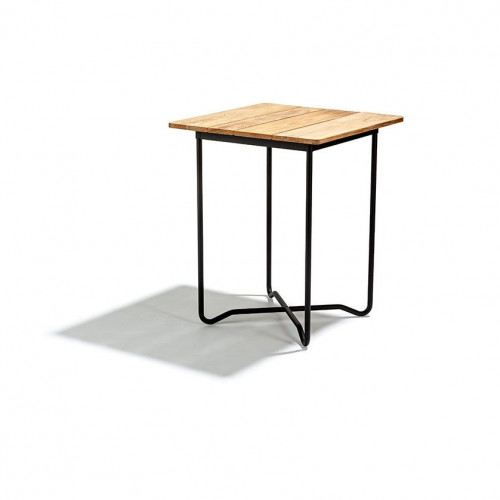 Table Grinda | X-Small