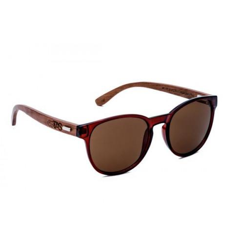 The Gryphon Sunglasses