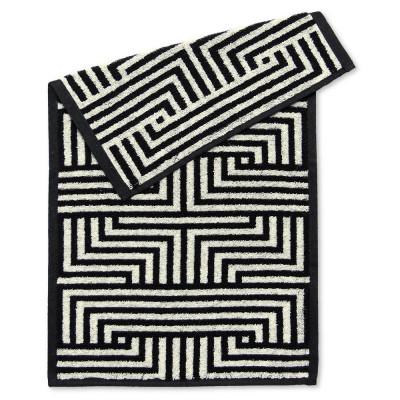 Guest Towel | Meander