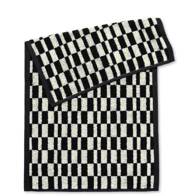 Guest Towel | Stripes