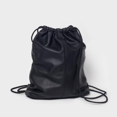 Gymbag GB01 | Black
