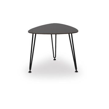 Side Table Rozy Small