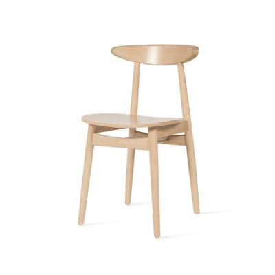 Stuhl Teo | Eiche