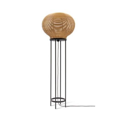 Floor Lamp Wadu