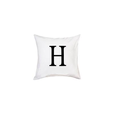 Kissenbezug | H