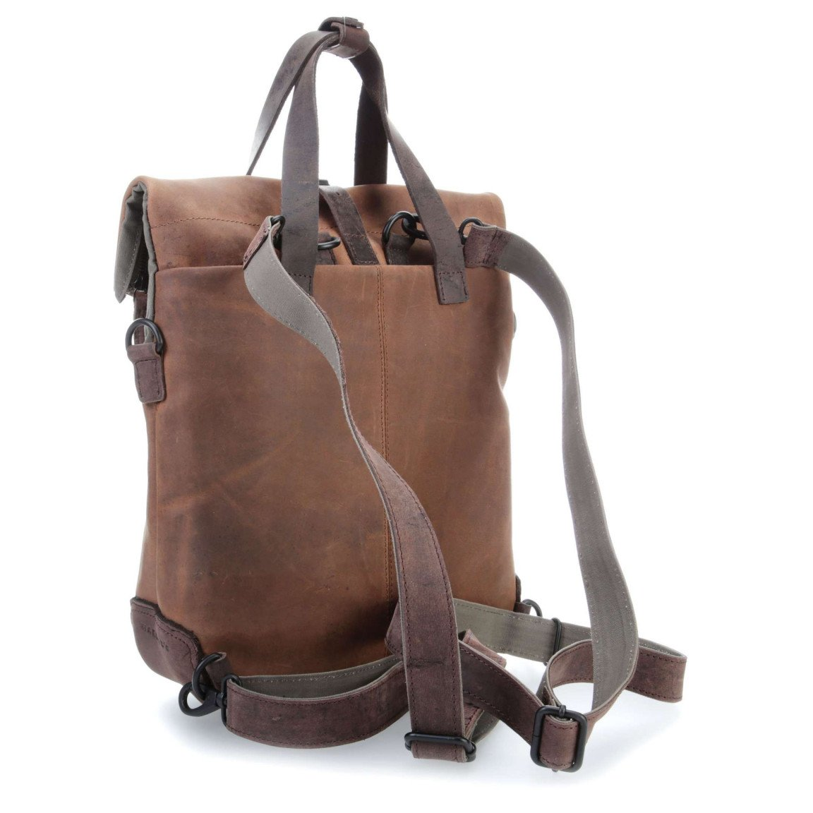 Twister 14'' Backpack