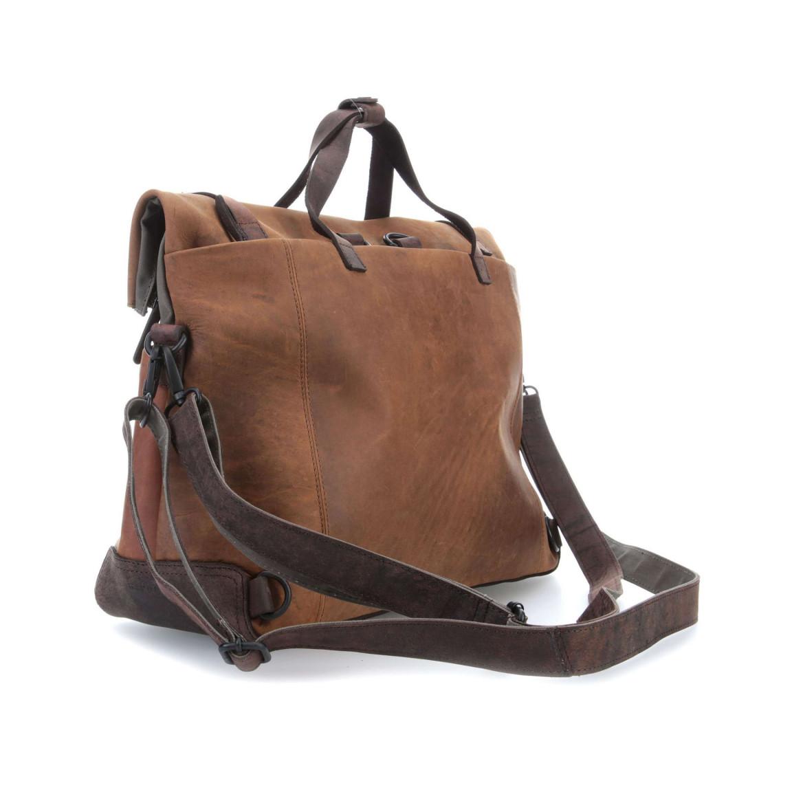 Twister Weekend Bag