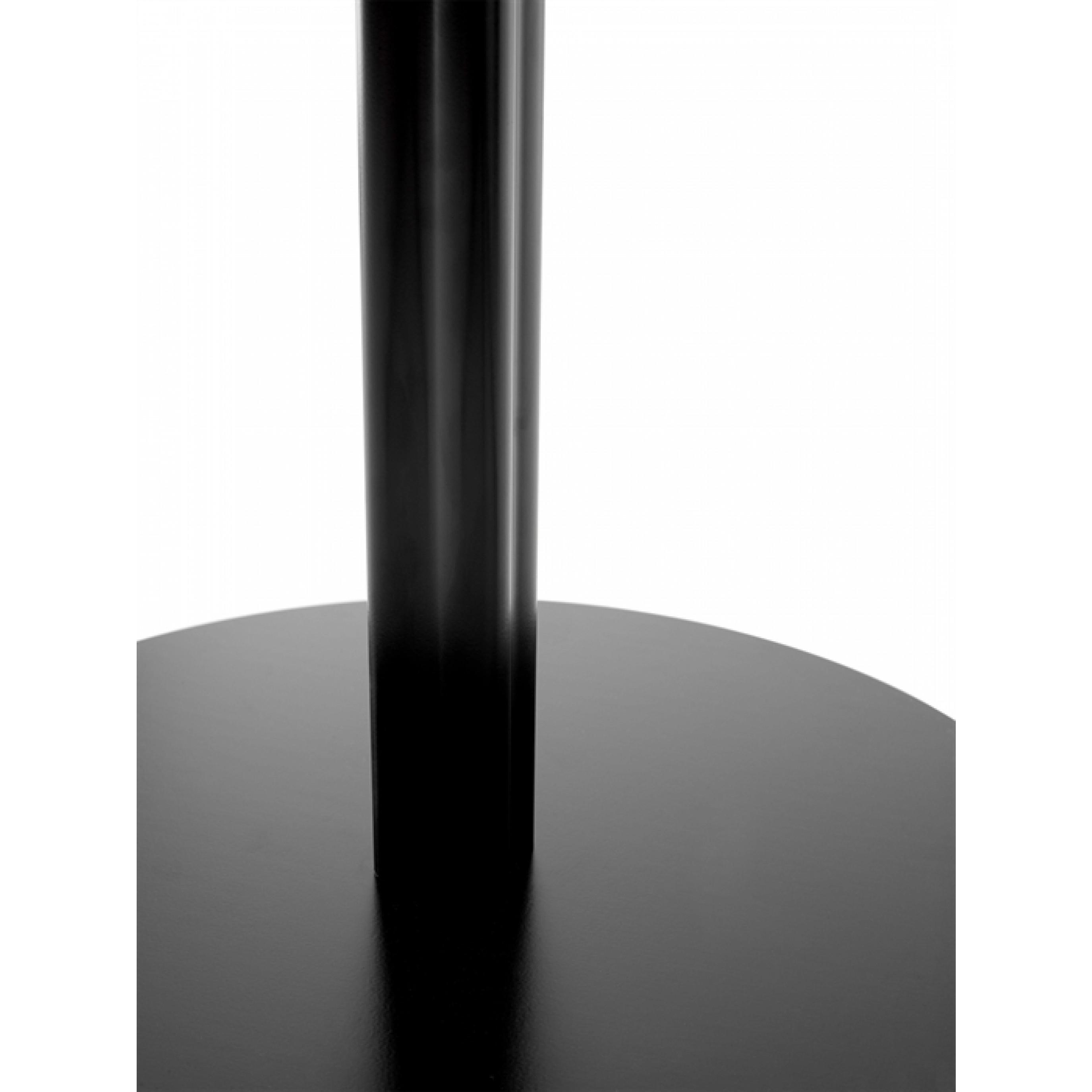 Esstisch | Harbour Column
