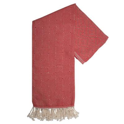 All Seasons Tuch Harmony | Rot