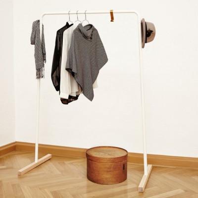 Hänk Hanger | White