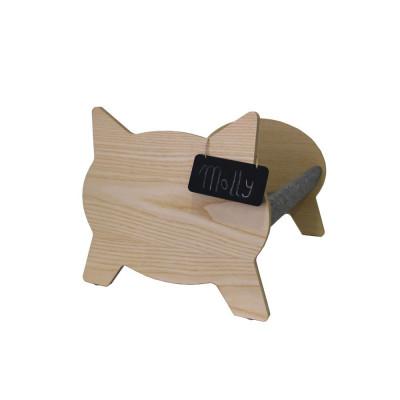 Cat Bed CATNAP
