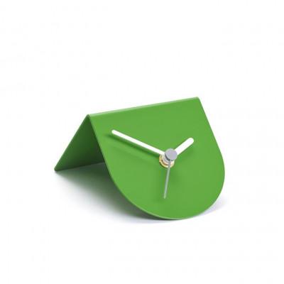 1/2 Uhr | Grün