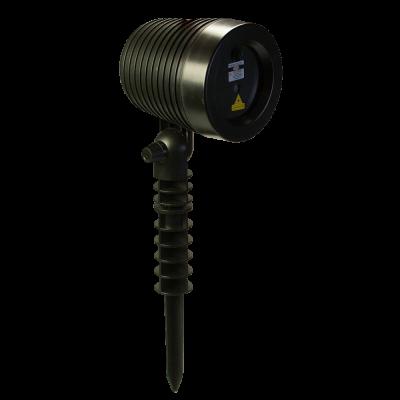 Laserlicht LL-100