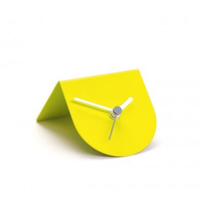 1/2 Uhr | Zitrone