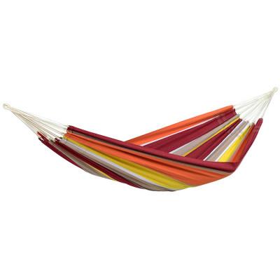 Hammock XL Sombrero | Red