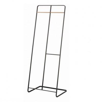 Hanger Rack 1.1 | Black