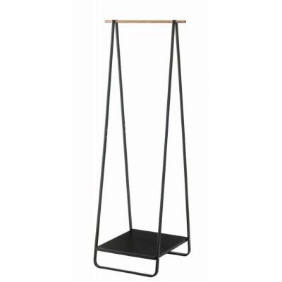 Hanger Rack 2.0 | Black