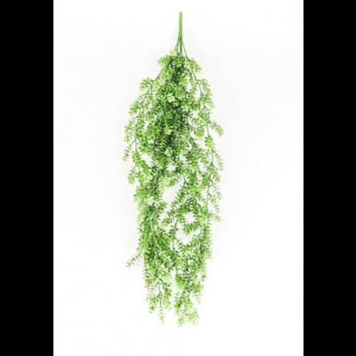 HV Pflanze - Hanging Plant   70cm