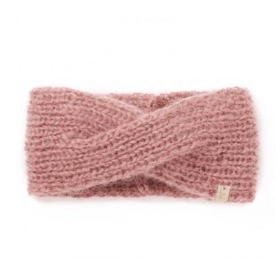 Headband Hanna | Blush Nude