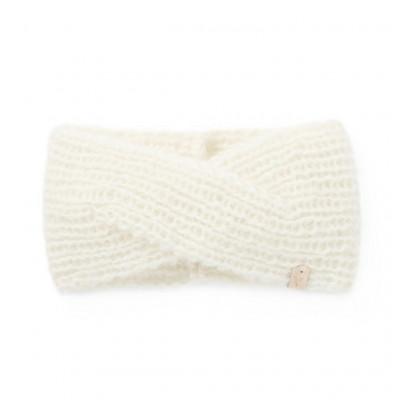 Headband Hanna | Ivory Lace