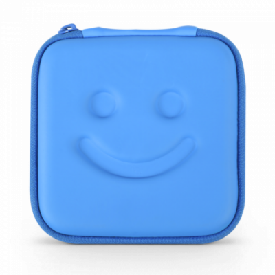 Bluetens Protective Hardcase