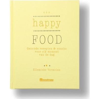 HAPPY FOOD | Nederlands