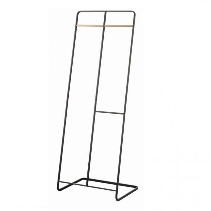 Hanger Rack 1.1   Black
