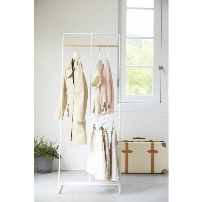 Hanger Rack 1.1 | White