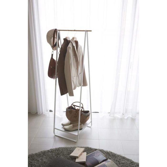Hanger Rack 2.0 | White