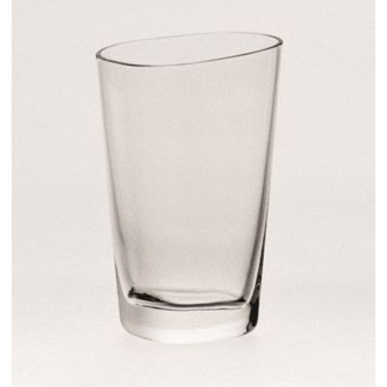 Set of 2 Happycell Water Glasses