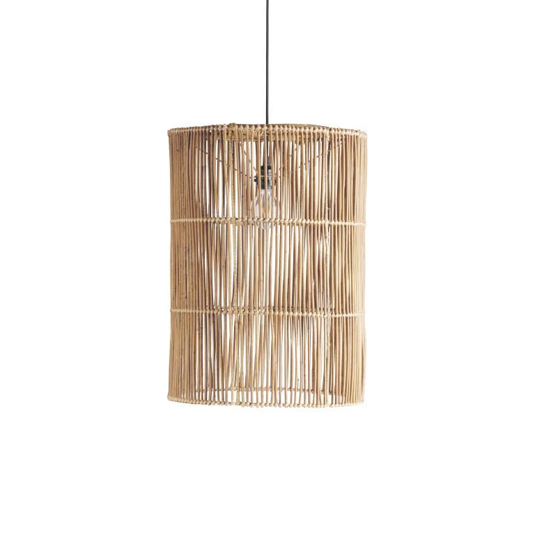 Lampenschirm Hangtube XL