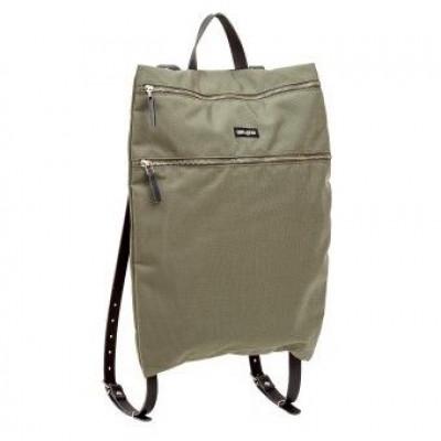 Backpack | Plana