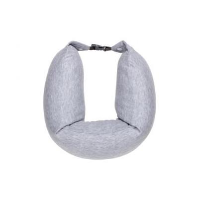 Multifunctional Neck Pillow | Grey