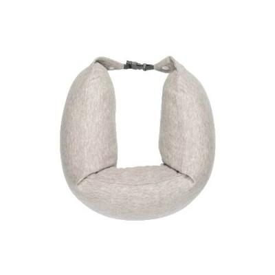 Multifunctional Neck Pillow | Beige