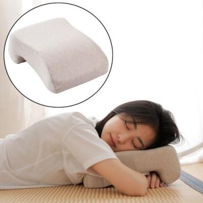 Headrest Pillow | Beige