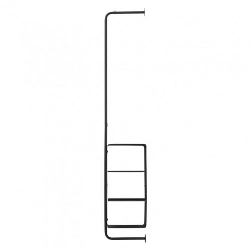 Rack Ways 4 Shelves