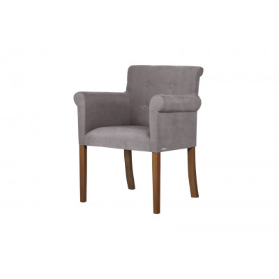 Sessel Flacon   Taupe