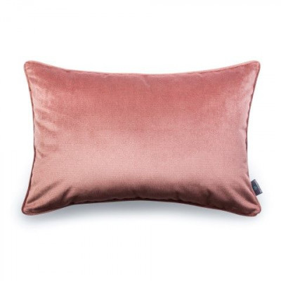 Pillow   Heard Wood 40 x 60 cm