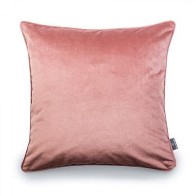 Pillow   Heard Wood 50 x 50 cm